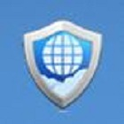 安恒明御网站卫士网页防篡改系统